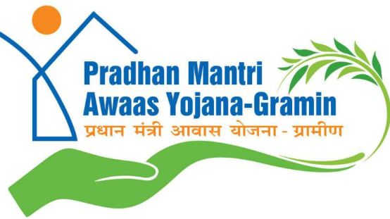 Union Govt aims to achieve objective of Housing for All by 2022 under PMAY-G